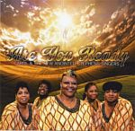 Carol & The New Anointed Stephens Singers