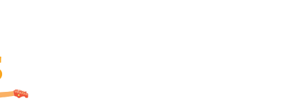 Sulton Productions